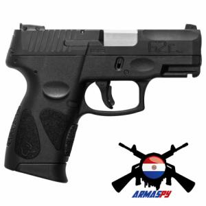 Quero saber como comprar armas de fogo