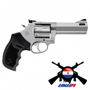 Comprar armas de fogo sem burocracia