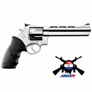 loja de armas de fogo paraguai
