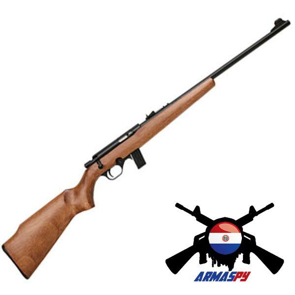 Comprar armas do paraguai e seguro?