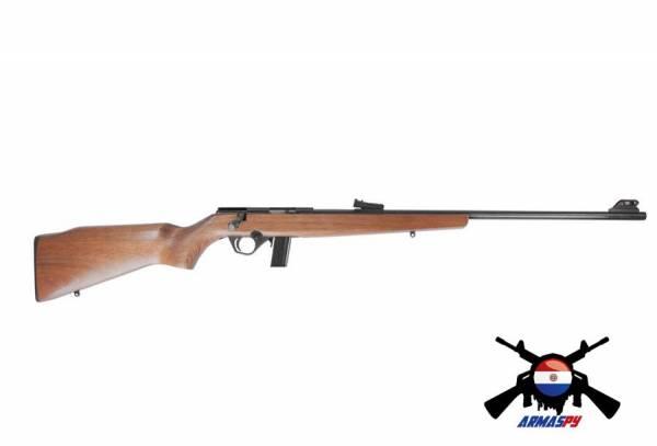 comprar armas sem burocracia do paraguai
